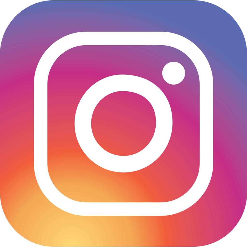 """Nu finns vi på Instagram sök på """"natbjornen"""""""