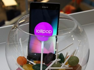 sony_xperia_z3_running_android_lollipop_blog