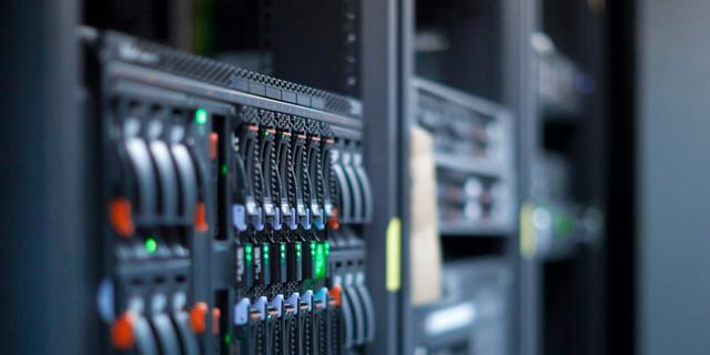 IT-Datorer